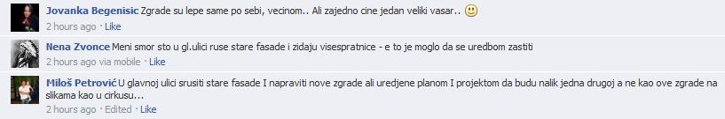 komentarinoviobrenovac