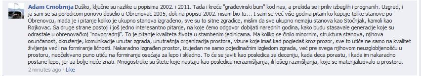 komentarinoviobrenovac12