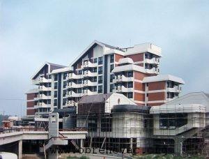 5-01-Hotel-Obrenovac-a-1977