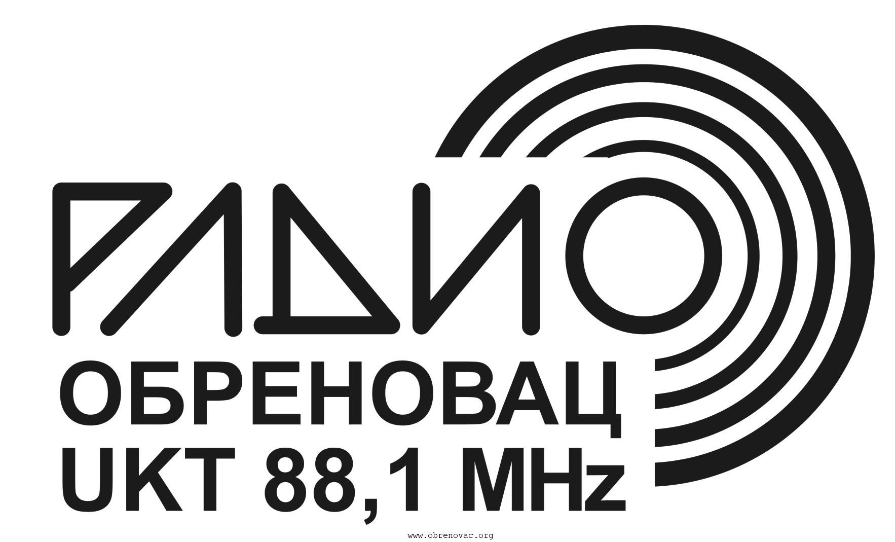 LOGO-RADIO-O.jpg