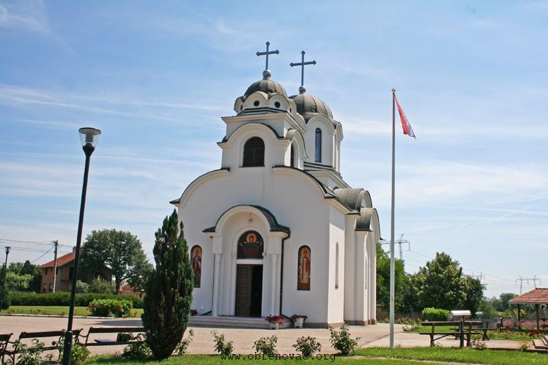 crkva-svete-petke-u-urovcima.jpg