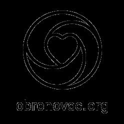 obrenovac.org