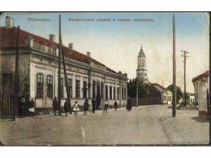 Crkva-u-Obrenovcu-1927_slika_XL_4381333-300x225