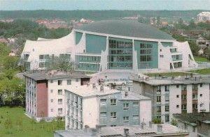 obrenovacdomkulture-300x197