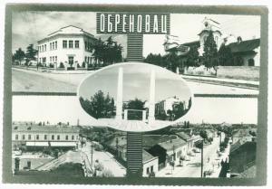 razglednicaobr1-300x209